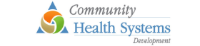 Community Health Systems Development Team