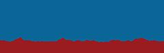 HRSA_logo