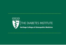 Grantee Spotlight – Diabetes Institute at Ohio University