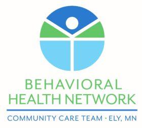 Grantee Video Series – Ely Behavorial Health